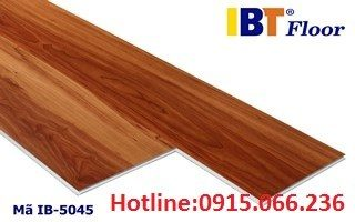 san nhua IB 5045, san vinyl IB 5045
