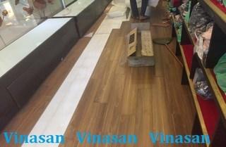 sàn gỗ vinasan BN121