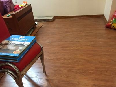 sàn gỗ v103