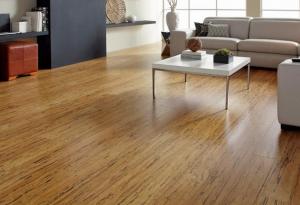 Mua sàn nhựa giả gỗ ở đâu Hà Nội chất lượng tốt nhất ?