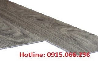 sàn nhựa IB 5044