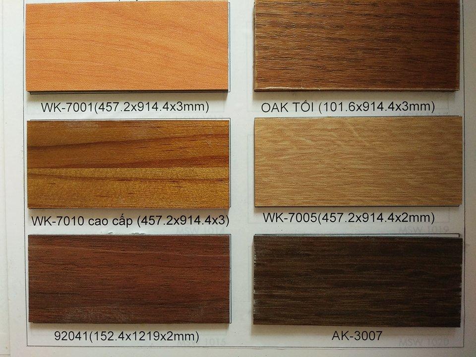 phân phối sàn nhựa aroma, hướng dẫn thi công sàn nhựa aroma, báo giá sàn nhựa aroma chất lượng cao