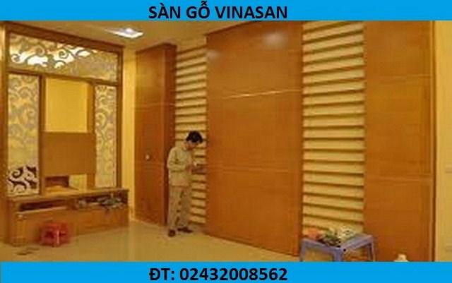 mẫu tấm ốp tường nhựa vân gỗ, báo giá ốp tường nhựa vân gỗ đài loan, ốp tường nhựa giá rẻ tại hà nội,