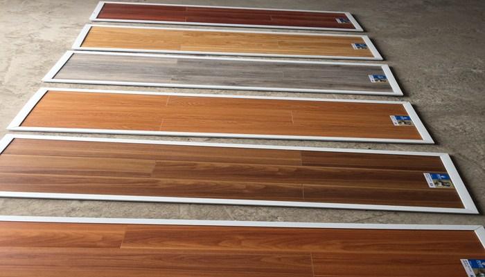 ván sàn nhựa pl1111 giá rẻ, thanh lý sàn nhựa pl1111 hà nội, sàn nhựa hèm khóa spc,