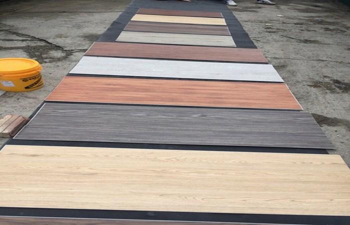 báo giá sàn nhựa hàn quốc, báo giá sàn nhựa giả gỗ hàn quốc, lắp đặt sàn nhựa giả gỗ cao cấp,