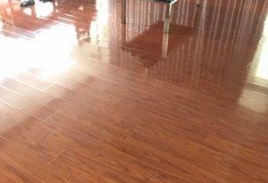 Sàn gỗ loại nào tốt, nên sử dụng sàn gỗ công nghiệp nào?