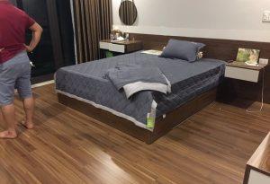 Sàn gỗ giá rẻ nhất tại Hà Nội- Công ty bán sàn gỗ uy tín nhất