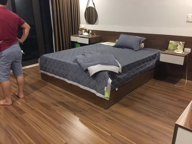 sàn gỗ giá rẻ nhất tại hà nội, tư vấn báo giá chọn sàn gỗ