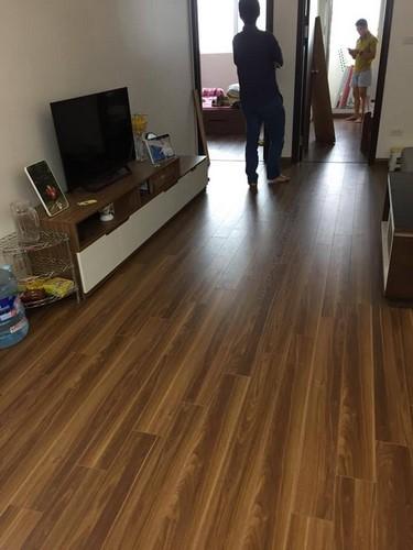 công ty ván sàn gỗ giá rẻ nhất, tư vấn báo giá chọn sàn gỗ công nghiệp, báo giá sàn gỗ