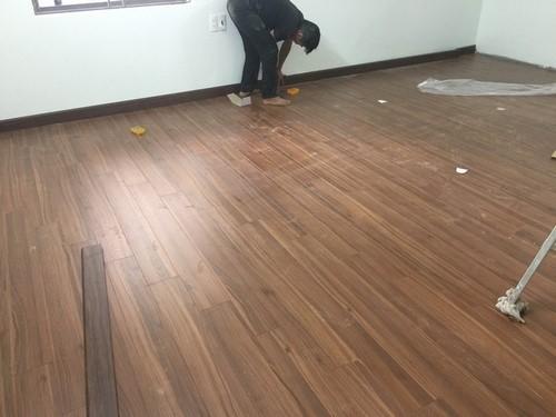 báo giá hoàn thiện thi công sàn gỗ, dịch vụ thi công sàn gỗ chuyên nghiệp