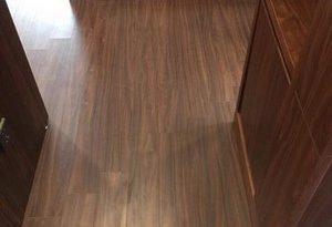 Cửa hàng sàn gỗ tại Vinh- Địa chỉ bán sàn gỗ giá rẻ nhất