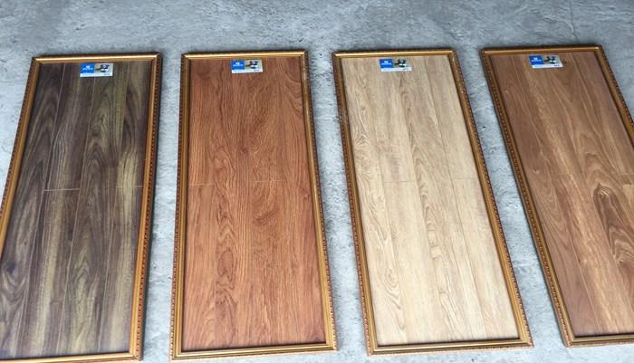 mẫu sàn gỗ công nghiệp tại hà nội, phân phối ván sàn gỗ tại hà nội,