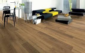 sàn gỗ chịu nước tốt nhất giá rẻ, báo giá sàn công nghiệp chịu nước, giá sàn gỗ malaysia 12mm,