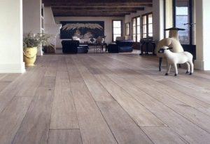Sàn gỗ Thái Lan có tốt không [ HỎI – ĐÁP ] giá sàn gỗ bao nhiêu 1m2