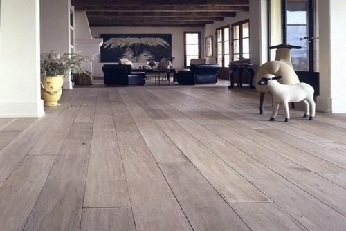 sàn gỗ thái lan có tốt không, bao giá sàn gỗ công nghiệp thái lan, sàn công nghiệp loại nào tốt,