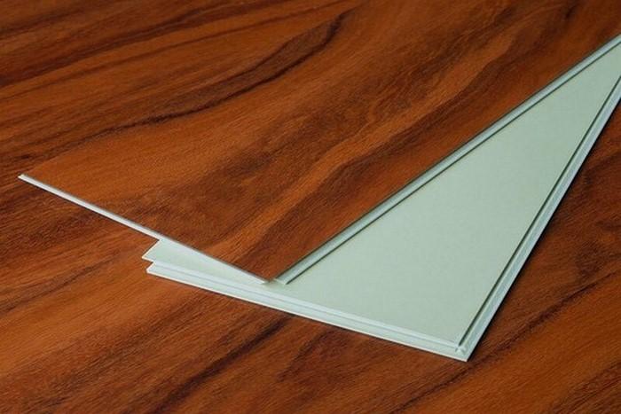 báo giá sàn nhựa có hèm khóa, sàn nhựa vinyl đẹp  giá rẻ, thi công sàn giả gỗ hàn quốc,