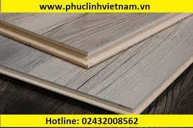 ván sàn gỗ chịu nước cao cấp, bao giá sàn công nghiệp chịu nước,