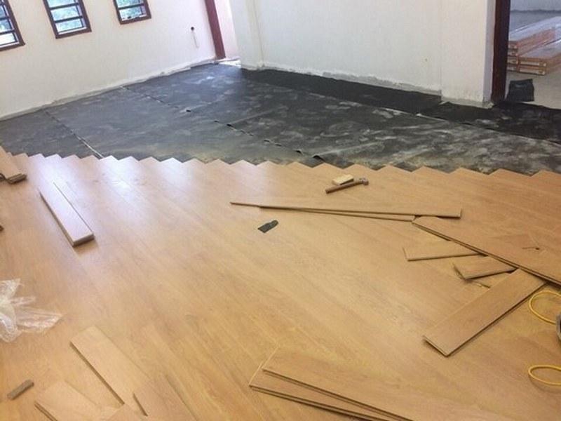 sàn gỗ công nghiệp Hà Nội giá rẻ, bái giá sàn gỗ công nghiệp cao cấp,