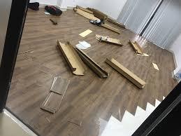 Sàn gỗ giá rẻ Hà Nội [ƯU ĐIỂM] Xu hướng sàn gỗ 2020 #sannhua.edu.vn