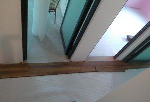 Sàn nhựa tại Điện Biên – Sàn giả gỗ chống nước 100%