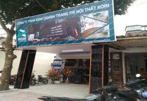 Sàn gỗ hay sàn nhựa tại Nam Định tốt hơn? tư vấn sàn giả gỗ