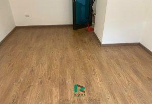 Sàn nhựa tại Đà Nẵng – Báo giá sàn nhựa giả gỗ 2021