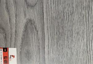 Sàn nhựa Kumjung – Sàn nhựa hèm khóa 4,5mm giá rẻ tại Hà Nội