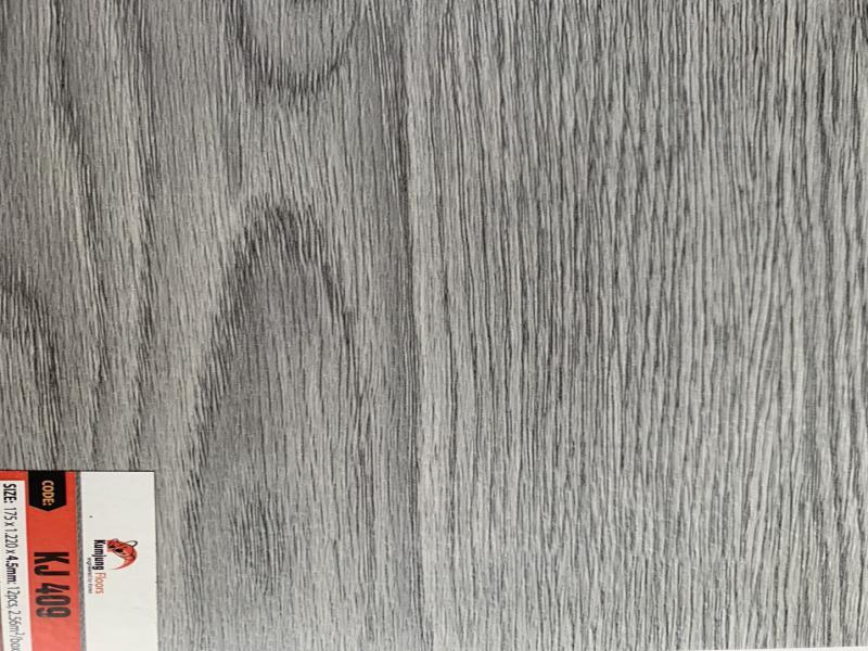mẫu sàn nhựa Kumjung, sàn nhựa hèm khóa kumjung,