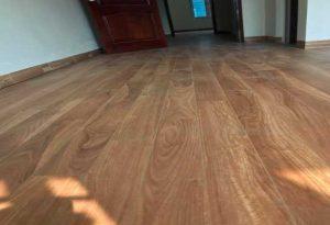 Sàn nhựa Aroma cao cấp tại Hà Nội – Báo giá sàn nhựa giả gỗ