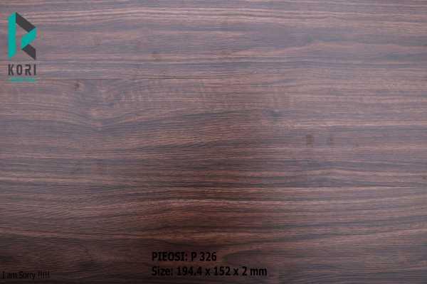 sàn nhựa Msfloor vân gỗ, báo giá sàn nhựa giả gỗ msfloor, thi công sàn nhựa giả gỗ msfloor,